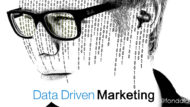 Is Data Driving Your Marketing Decisions?