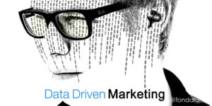 Marketing Data Decisions
