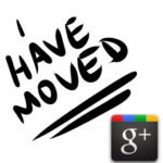 Remember when the experts all changed their Facebook pics to I have moved to Google Plus?