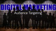 What Is Targeting In Digital Marketing?