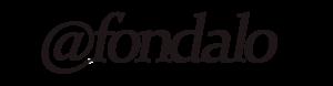 Fondalo Digital Marketing Agency
