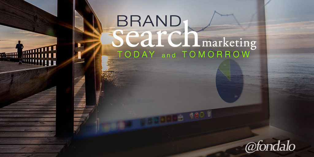 What's next for search