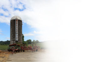 Why Silo Marketing Doesn't Work