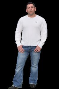 Robert M. Caruso - Top Digital Marketer
